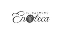 enoteca-barocco