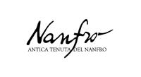 nanfro