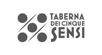 taberna5sensi