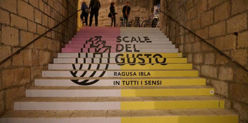 scale_del_gusto_7